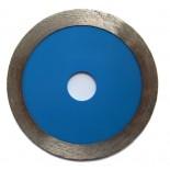 Continuous Rim Ceramic Tile Diamond Saw Blade