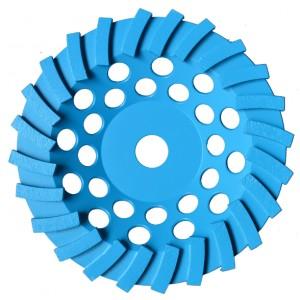 http://www.lematools.com/45-144-thickbox/sprial-diamond-cup-grinding-wheel.jpg