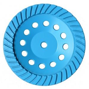 http://www.lematools.com/46-145-thickbox/turbo-diamond-cup-grinding-wheel.jpg