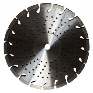 http://www.lematools.com/48-147-thickbox/laser-weld-diamond-saw-blades.jpg