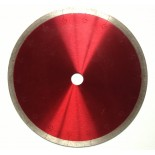 Ceramic Diamond Saw Blades
