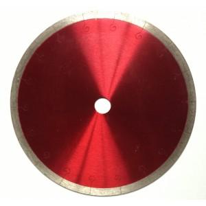 http://www.lematools.com/52-152-thickbox/ceramic-diamond-saw-blades.jpg