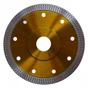 http://www.lematools.com/53-153-thickbox/turbo-speed-tile-diamond-saw-blades.jpg