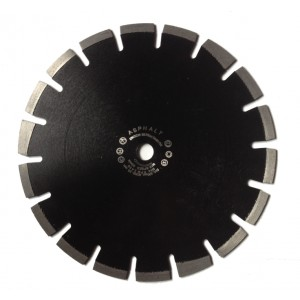 http://www.lematools.com/58-159-thickbox/asphalt-laser-welded-diamond-saw-blades.jpg