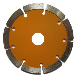 http://www.lematools.com/60-164-thickbox/concrete-diamond-saw-blades.jpg