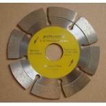 General purpose Segment Diamond Saw Blades/Diamond Disc